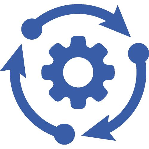 Corporate governance development system